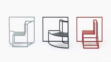 Andrea Ponti shadows-in-the-windows