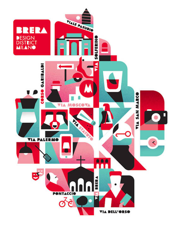 BRERA_DESIGN_MAPPA