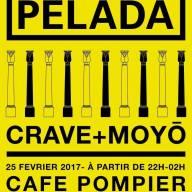 Café Pompier 9