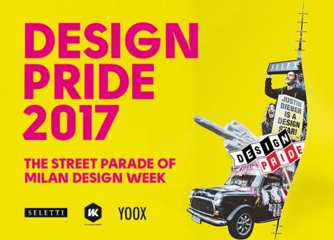 DesignPride2017