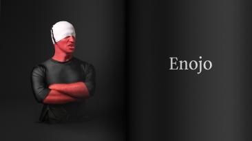 Inteligencia Emocional 3