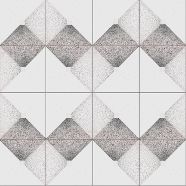 Kiasmo_tiles_bossage_diamond_designer_vincenzodalba