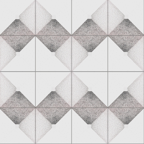 Kiasmo_tiles_bossage_diamond_designer_vincenzodalba