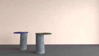 lavastone-3