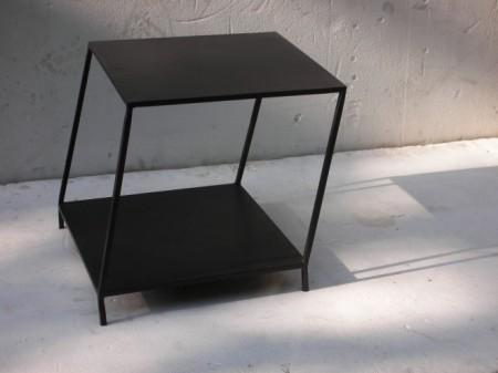 pio pio tavolino