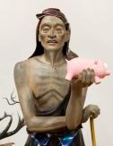 Tomokazu Matsuyama 8