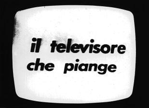 TV 70 1