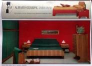 vintage-dream-almasio
