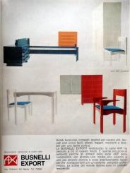 vintage-dream-brusnelli-export