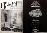 vintage-dream-chesterfield-vintage-dream-fontana-arte