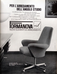 vintage-dream-formanova