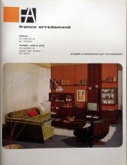 vintage-dream-franco-arredamenti