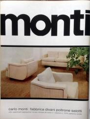 vintage-dream-monti
