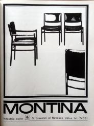 vintage-dream-montina