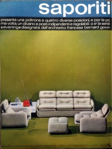 vintage-dream-saporiti