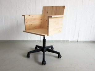 wooden-chairs-2