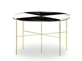 A.I. dePOP table