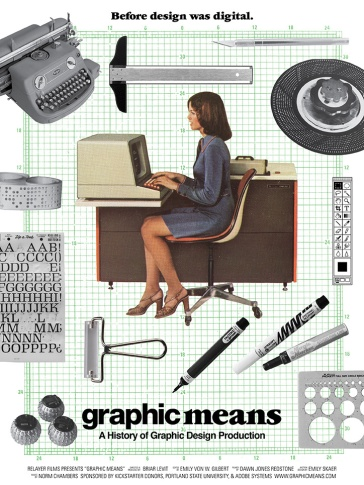 Graphic-Means_GraphicMeans