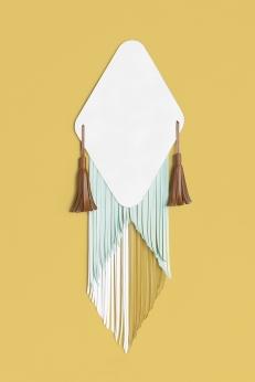 MASAI Collection 10