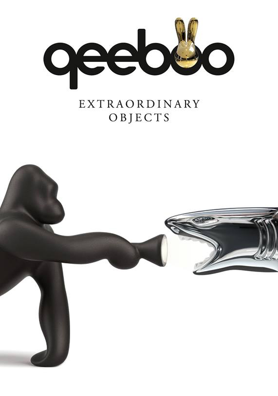 qeeboo-EXTRAORDINARY OBJECTS.jpg