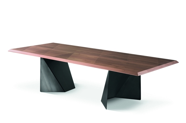 Araes_table_AdeleC