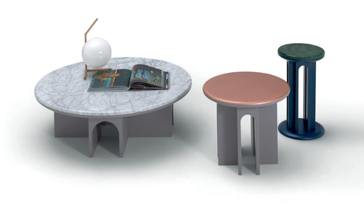 arflex-arcolor table 1