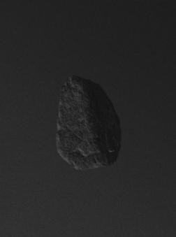 AURELIEN AUMOND The Distant Planet 7