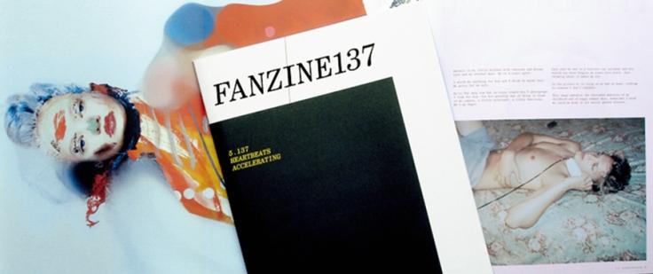 FANZINE 137