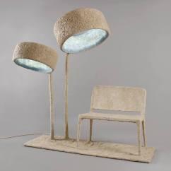 NOMAD MONACO Luciferase XLI 1 by NACHO CARBONELL, Galerie BSL