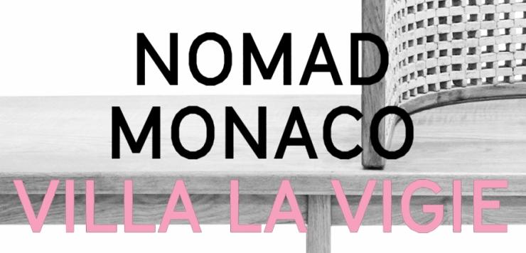 NOMAD MONACO Villa La Vigie 2017.jpg