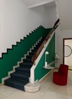 Studiopepe_Interiors_Bauhaus_01