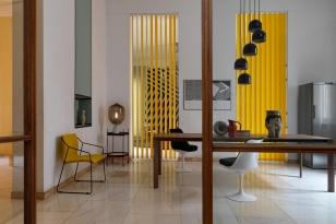 Studiopepe_Interiors_Bauhaus_02
