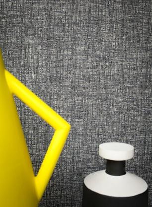 Studiopepe_Interiors_Bauhaus_04