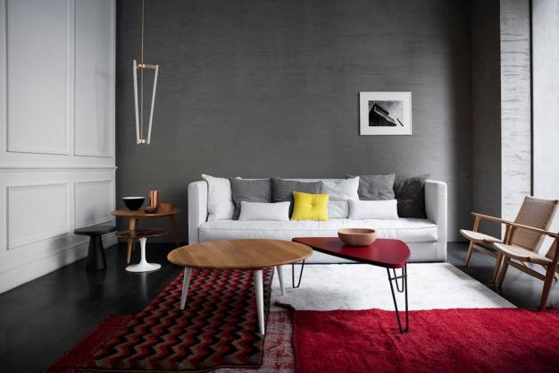 Studiopepe_Interiors_Bauhaus_05