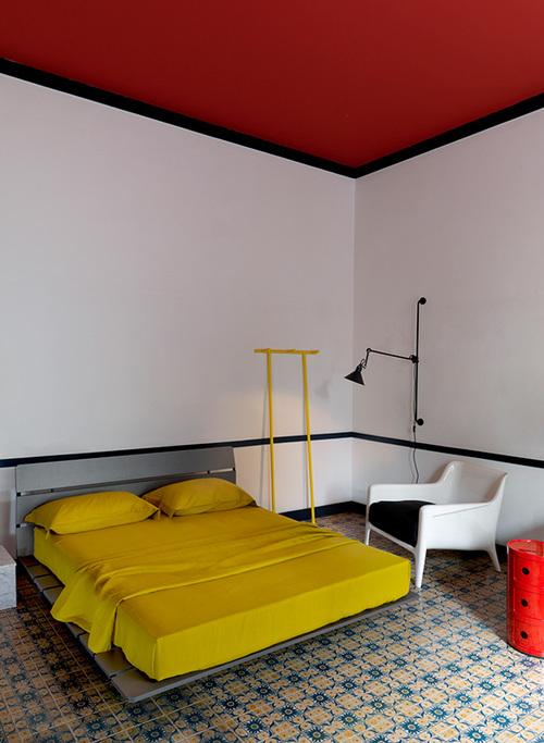 Studiopepe_Interiors_Bauhaus_07
