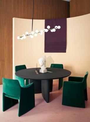 Studiopepe_Interiors_Bauhaus_09