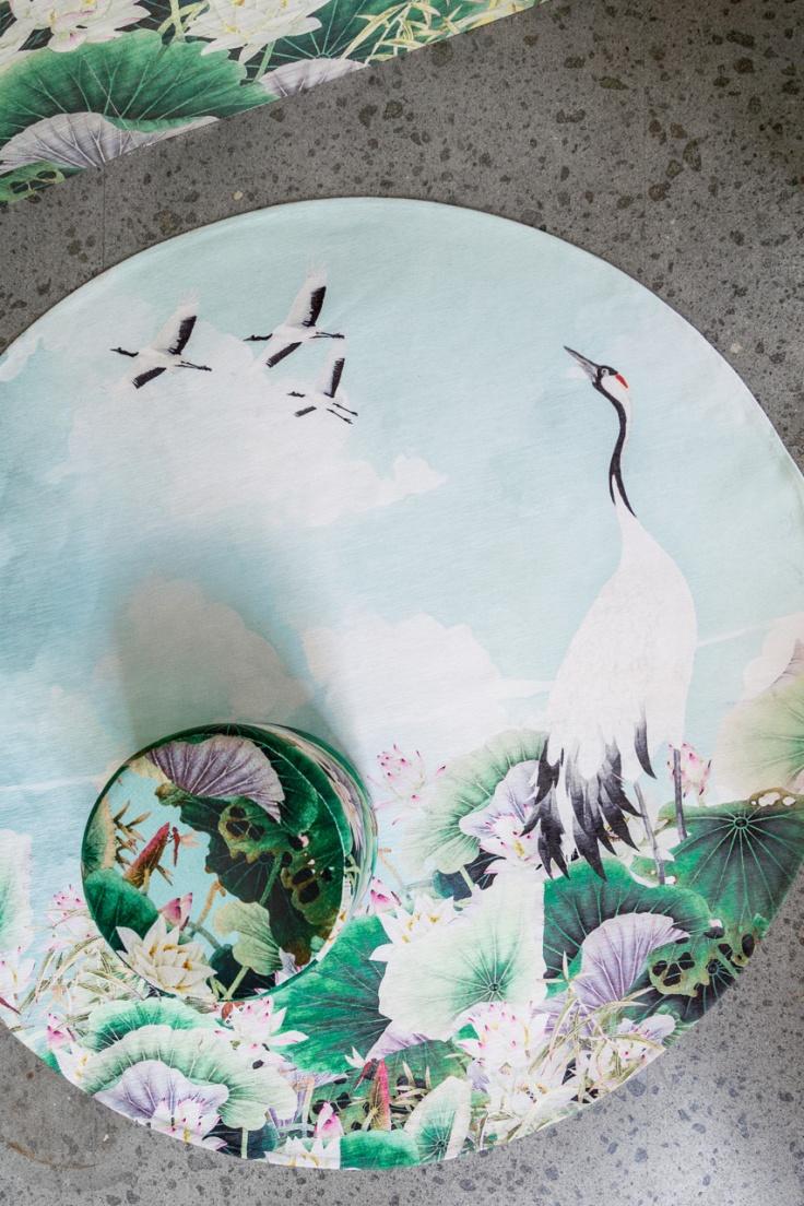 The Enchanted Mountain-VITO NESTA 11