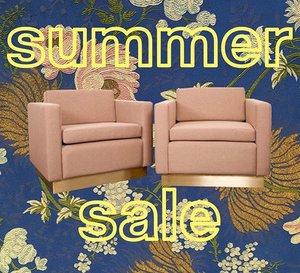 Seventy 74 Summer Sale