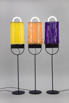 Stromboli Associates HAIR-EXTENSION-light-trio