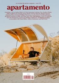 Apartamento-issue-18-cover