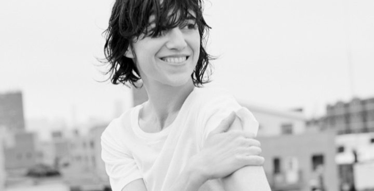 Charlotte-Gainsbourg