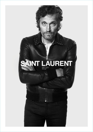 SAINTLAURENTVINCENTGALLO 3