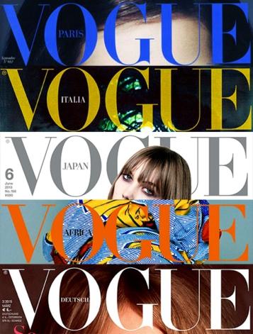 Vogue Mix.jpg