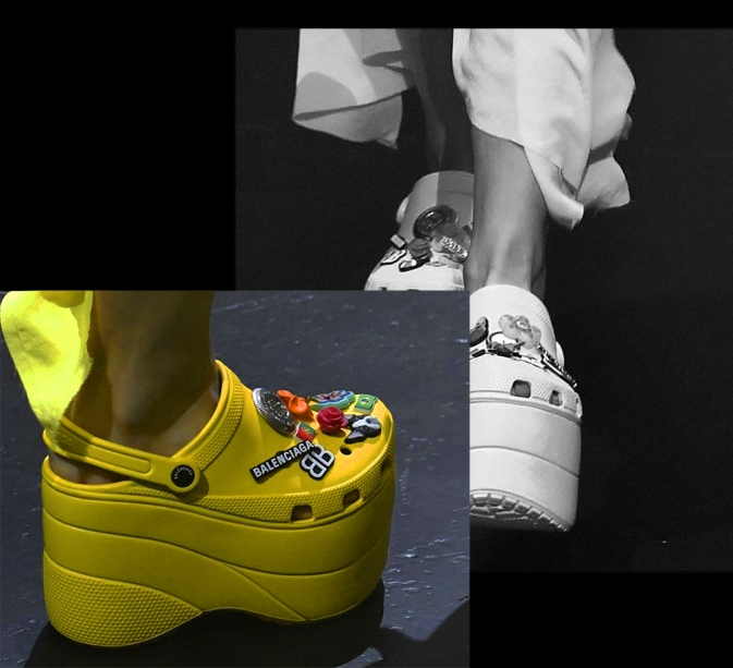 Balenciaga crocs artwork.jpg