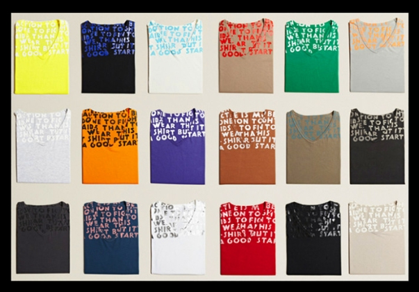 Maison Margiela t-shirts.jpg