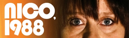 Nico1988  poster.jpg