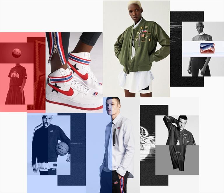 Riccardo-Tisci-NBA-Nike.jpg