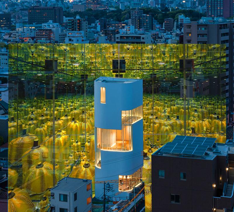 yayoi kusama museum tokyo.jpg