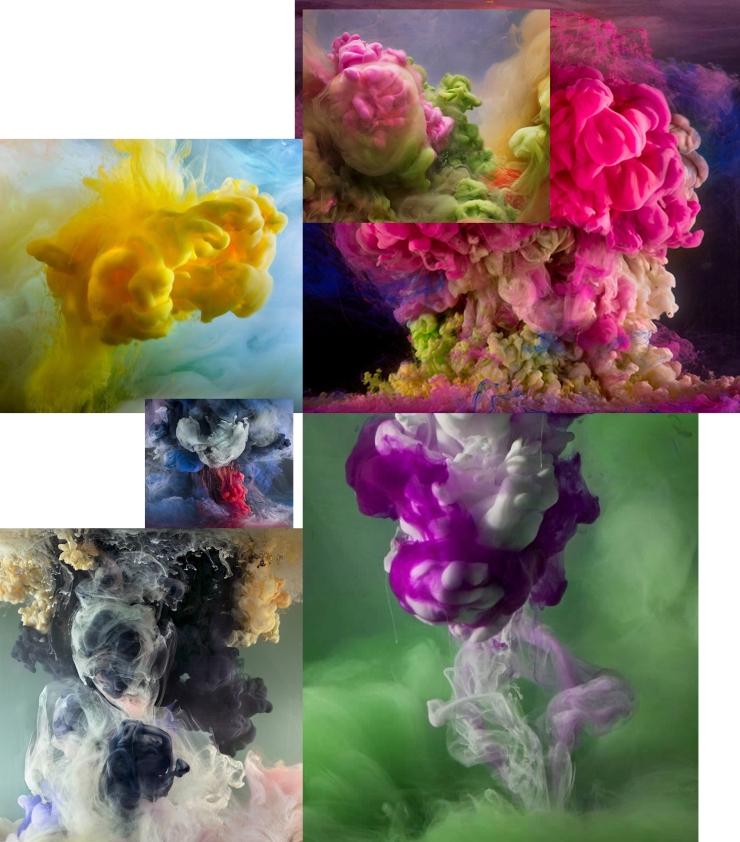 kim keever-abcstract.jpg