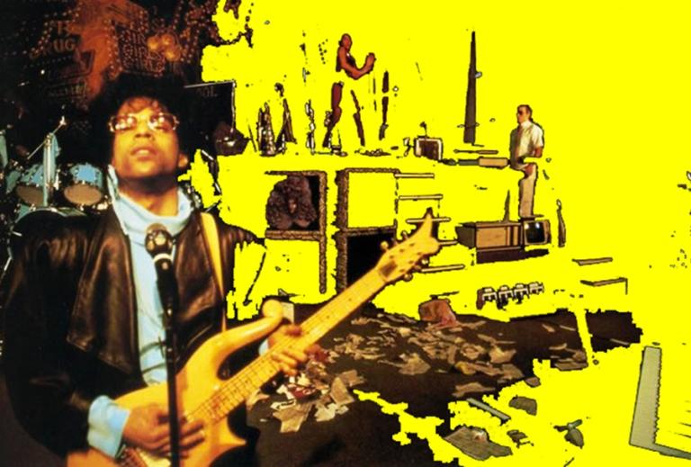 Prince Sign o the times Tour.jpg